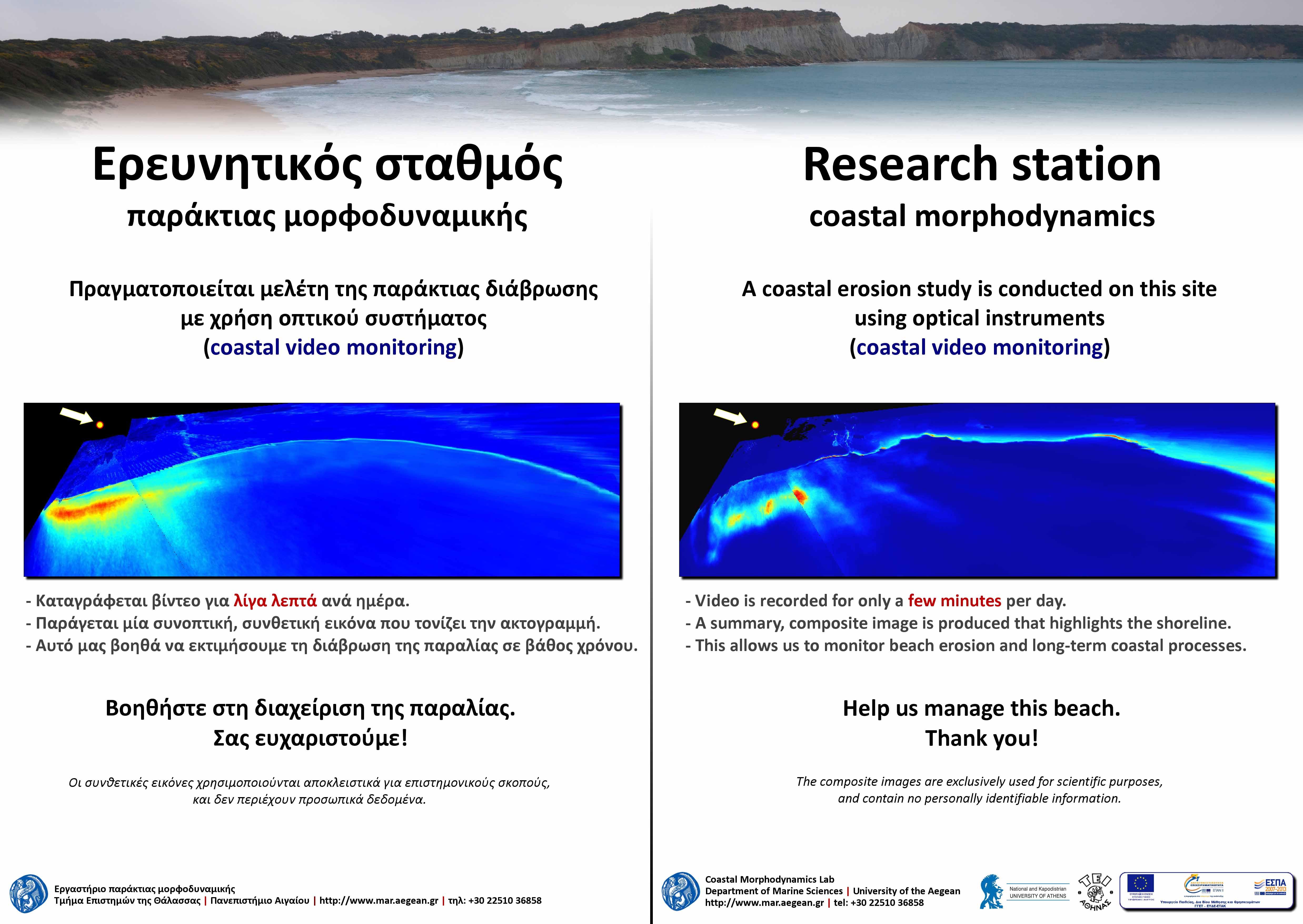Gerakas_results_poster