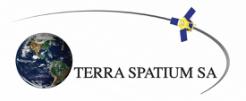 terra spatium